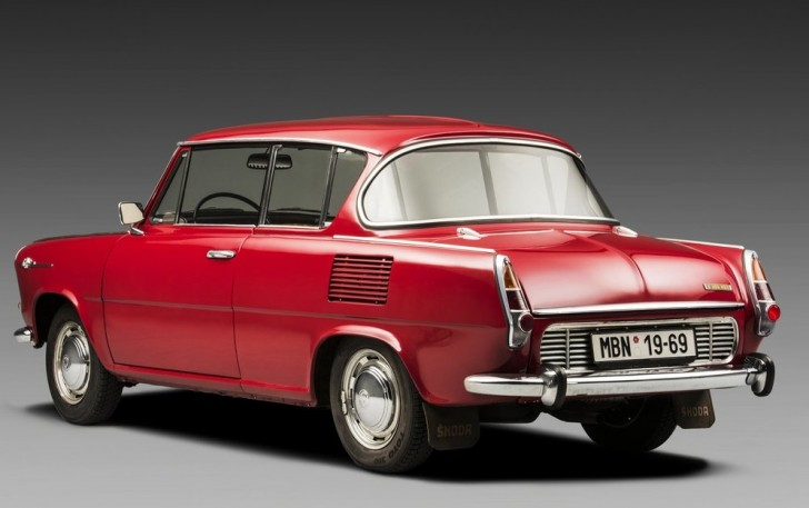 Skoda 1000 MBX (1966)4