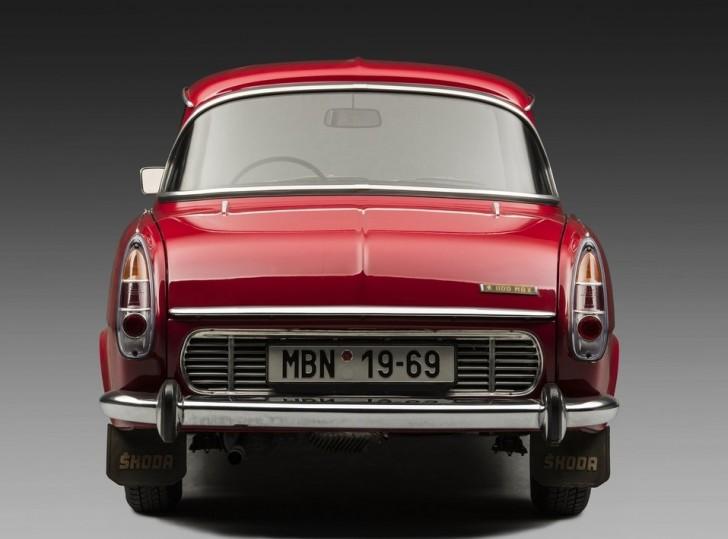 Skoda 1000 MBX (1966)5