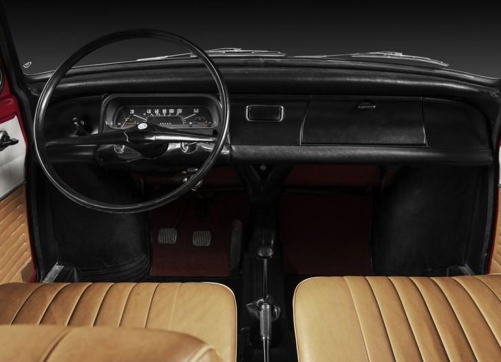 Skoda 1000 MBX (1966)7