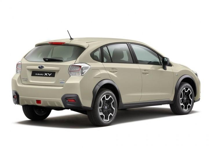 Subaru XV (2016)3