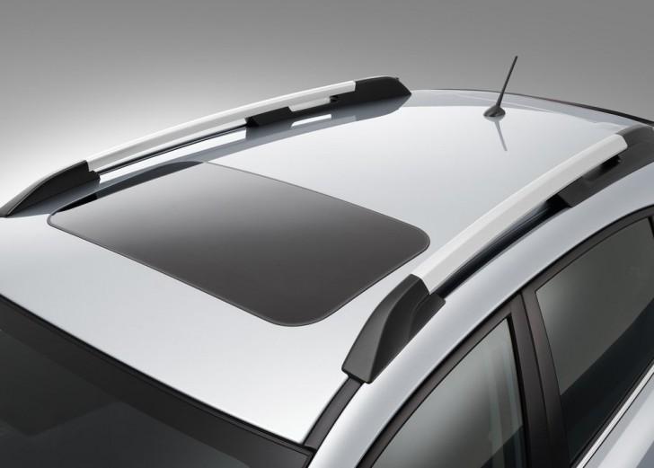 Subaru XV (2016)8