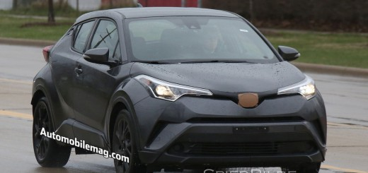 Toyota-C-HR-production-spy-shots-front-three-quarter1