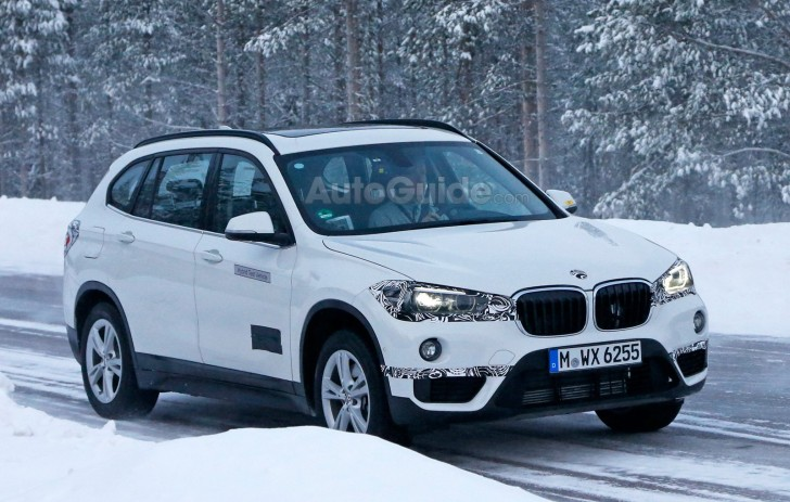bmw-x1-plug-in-hybrid-spy-photos-07