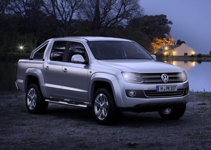 Volkswagen Amarok 2011 1280 01.jpg 1280×960