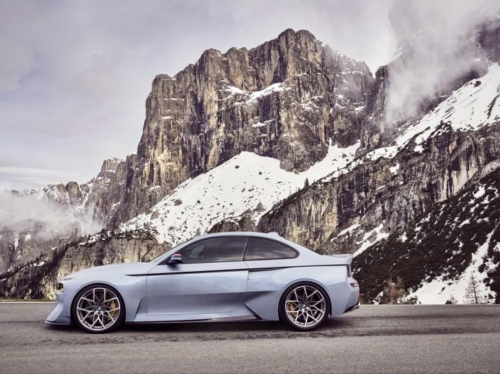 0__2016-BMW-2002-Hommage-01__1280_959