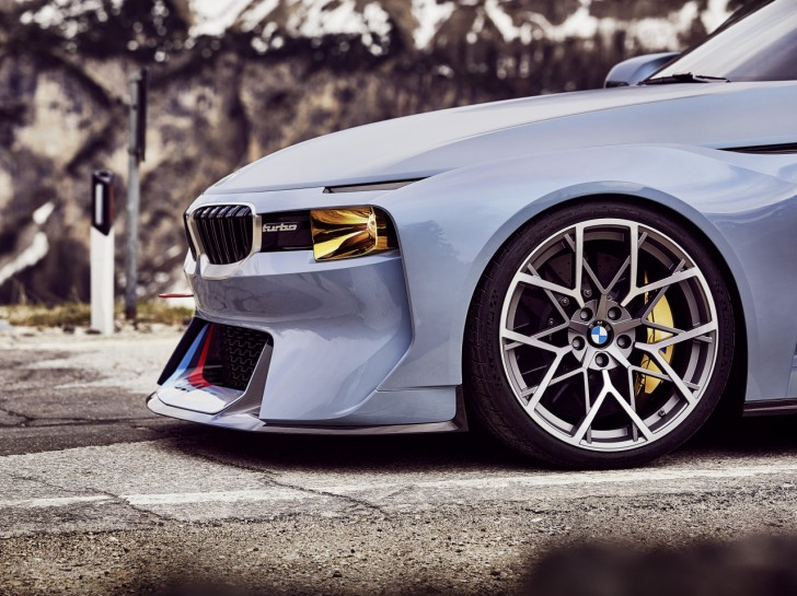 0__2016-BMW-2002-Hommage-08__1280_959