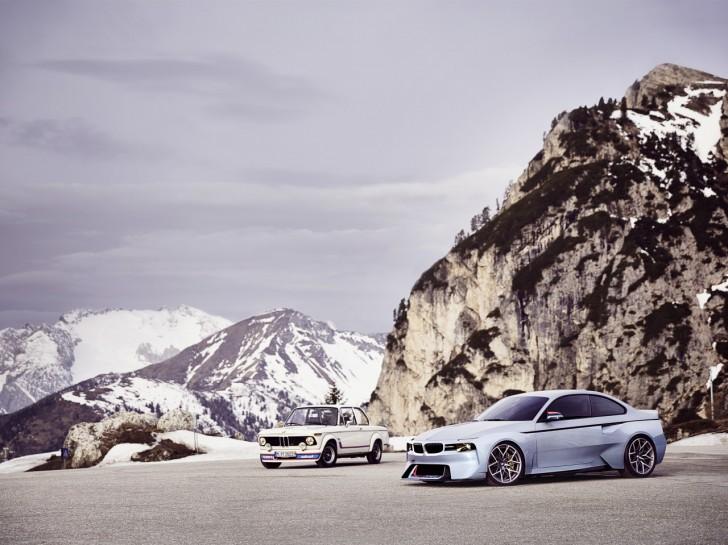 0__2016-BMW-2002-Hommage-09__1280_959