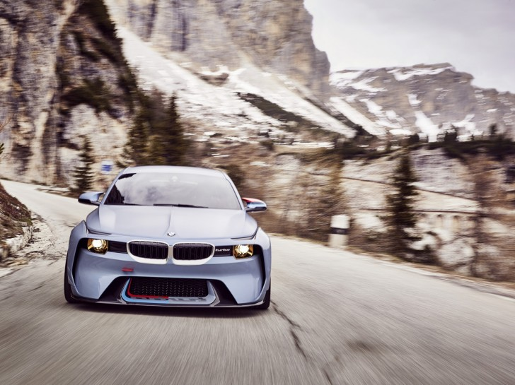 0__2016-BMW-2002-Hommage-12__1280_959