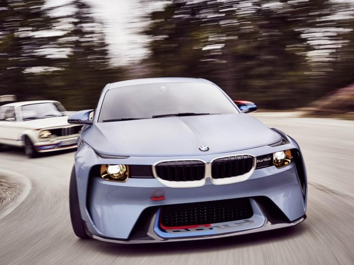 0__2016-BMW-2002-Hommage-13__1280_959