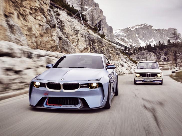 0__2016-BMW-2002-Hommage-14__1280_959