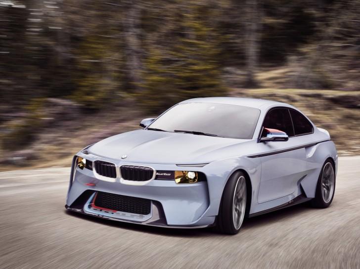 0__2016-BMW-2002-Hommage-15__1280_959