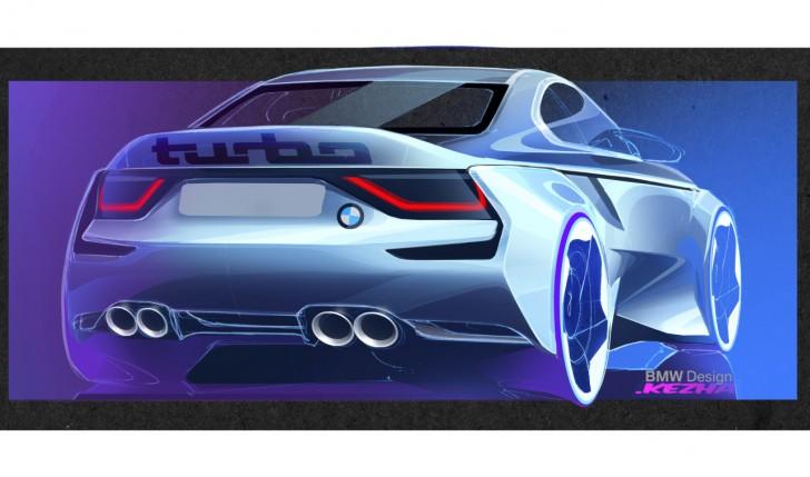 0__2016-BMW-2002-Hommage-17__1280_754