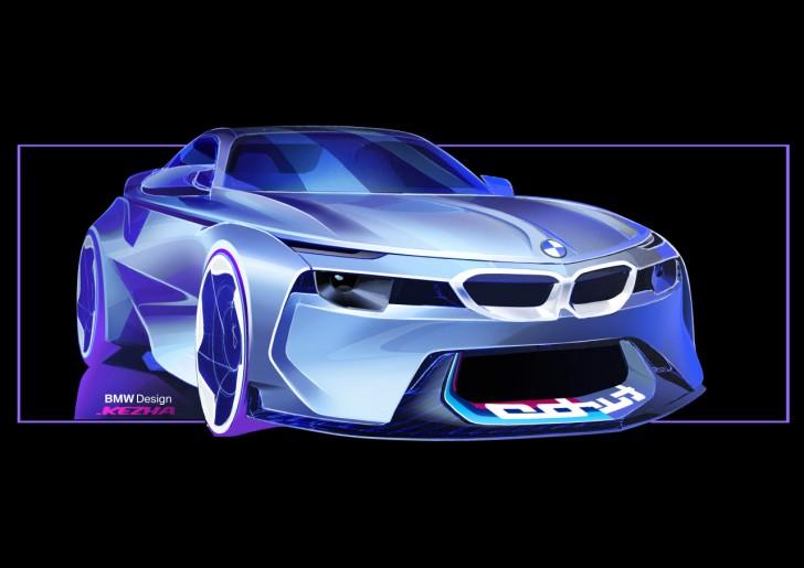 0__2016-BMW-2002-Hommage-18__1280_905
