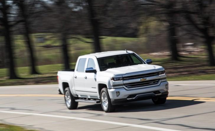 2016-Chevrolet-Silverado-1500-Z71-LTZ-1031-876x535