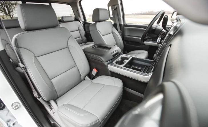 2016-Chevrolet-Silverado-1500-Z71-LTZ-1271-876x535