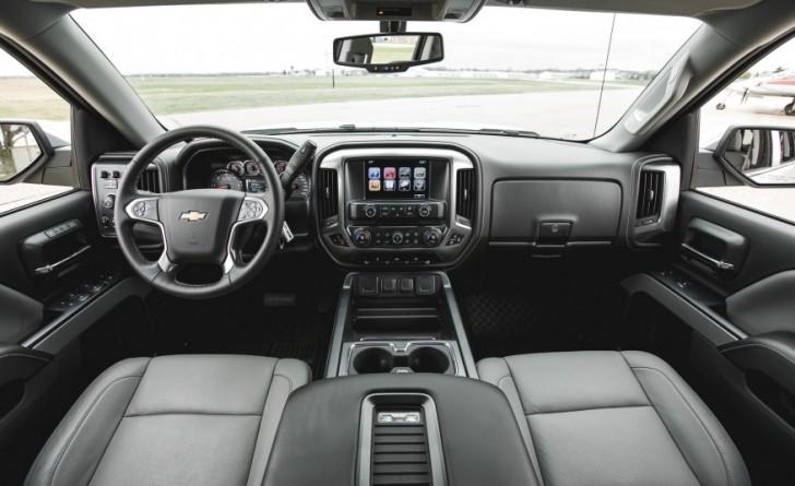 2016-Chevrolet-Silverado-1500-Z71-LTZ-1341-876x535