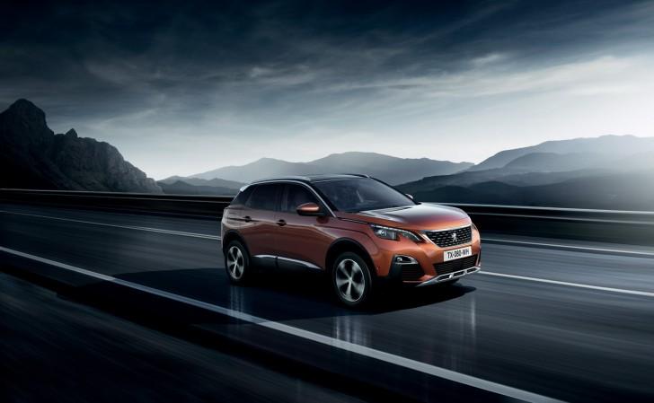 2016-Peugeot3008-01