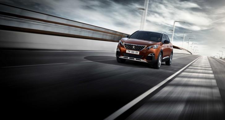 2016-Peugeot3008-08