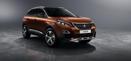2016-Peugeot3008-14
