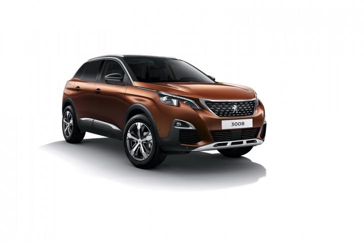 2016-Peugeot3008-15