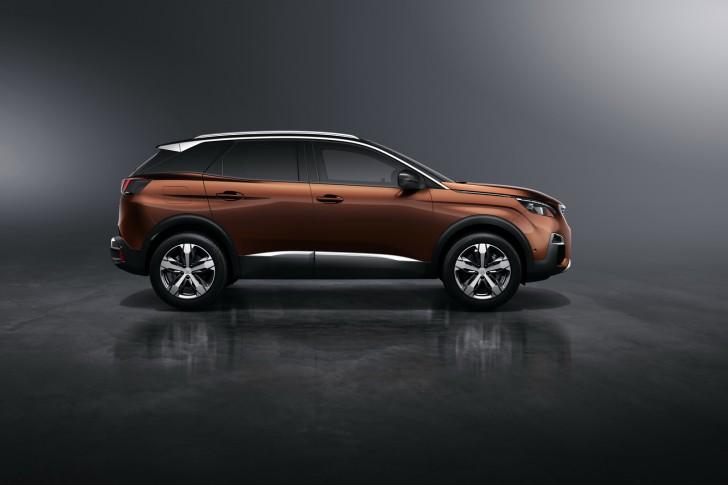 2016-Peugeot3008-16