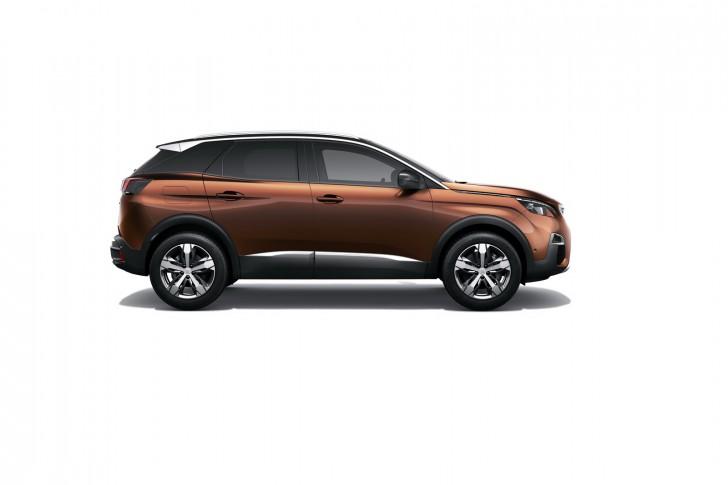 2016-Peugeot3008-17