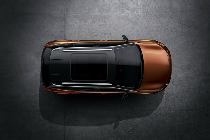 2016-Peugeot3008-18