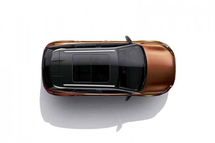 2016-Peugeot3008-19