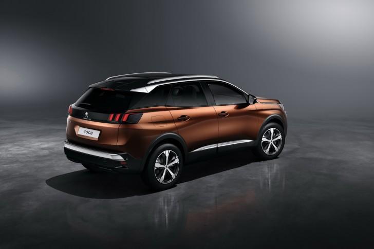 2016-Peugeot3008-20