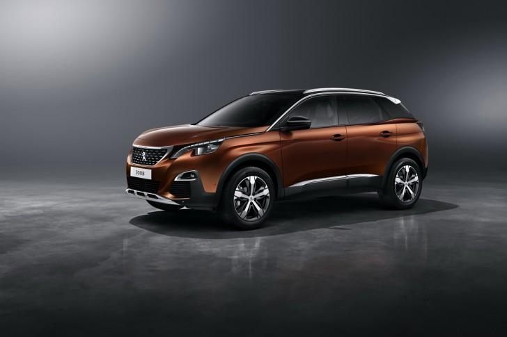 2016-Peugeot3008-22