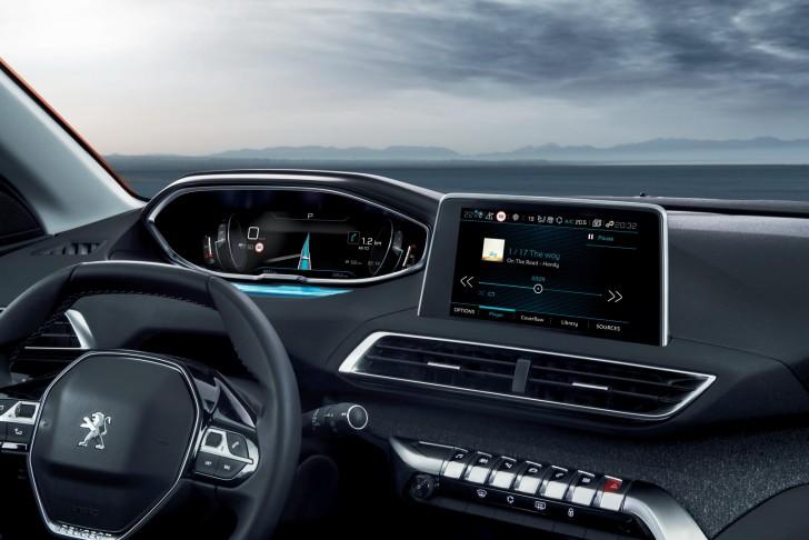 2016-Peugeot3008-38
