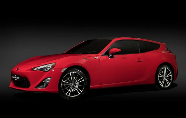 2016_toyota_86_shooting-brake_concept_official_02