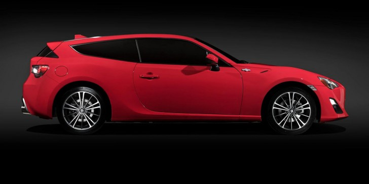 2016_toyota_86_shooting-brake_concept_official_02a