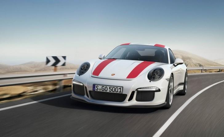 2017-Porsche-911-R-101-876x535