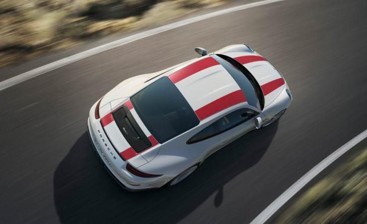 2017-Porsche-911-R-106-876x535
