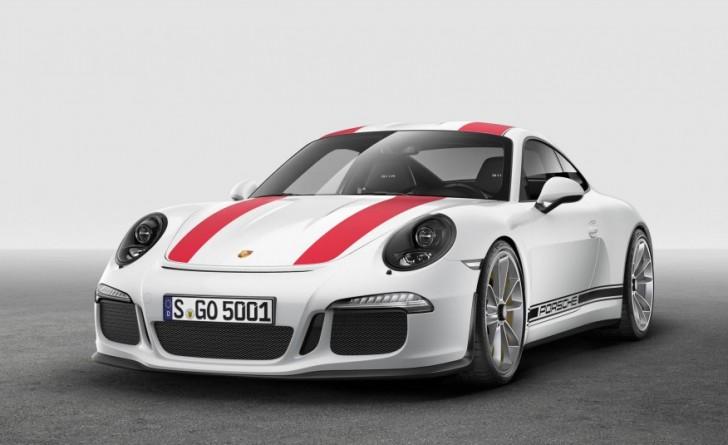 2017-Porsche-911-R-108-876x535