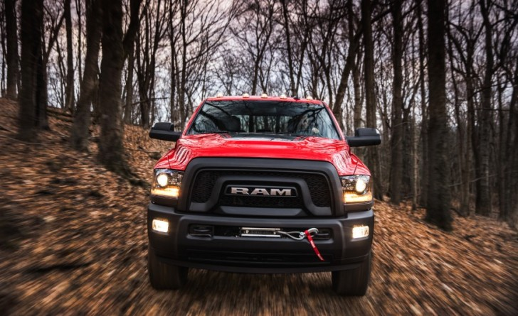 2017-Ram-Power-Wagon-106-876x535