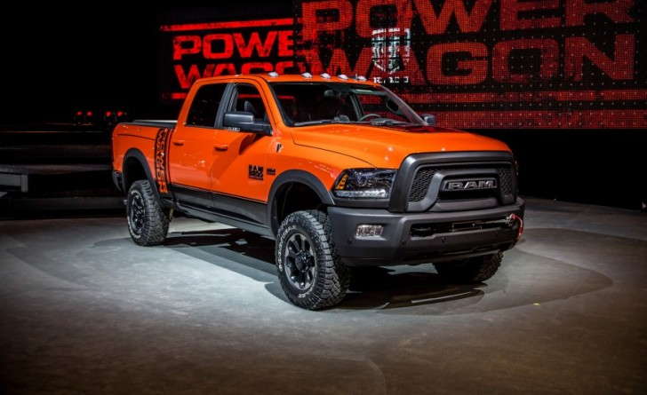 2017-Ram-Power-Wagon-1061-876x535