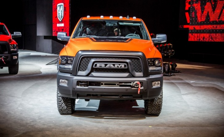 2017-Ram-Power-Wagon-1081-876x535