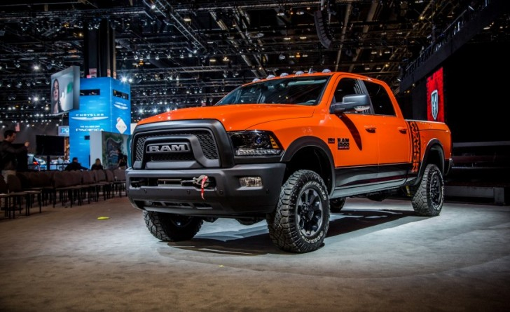 2017-Ram-Power-Wagon-1091-876x535