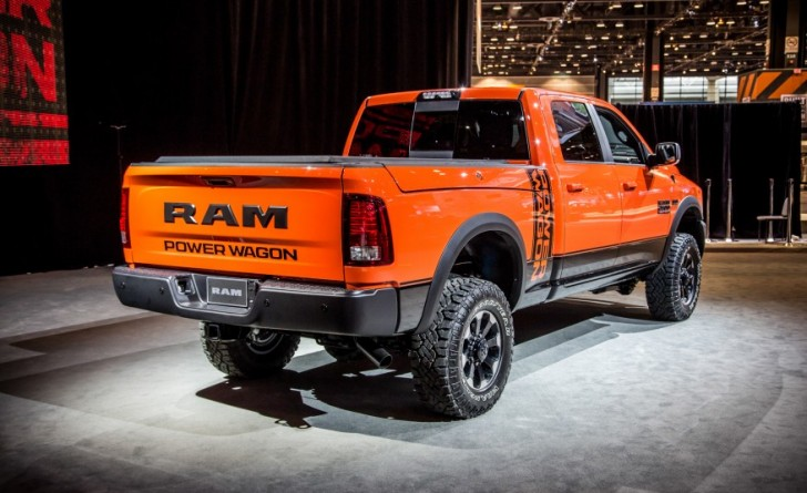 2017-Ram-Power-Wagon-1131-876x535