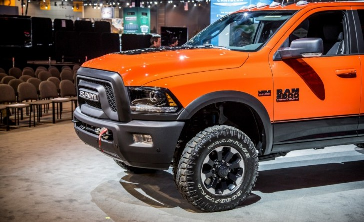 2017-Ram-Power-Wagon-1181-876x535