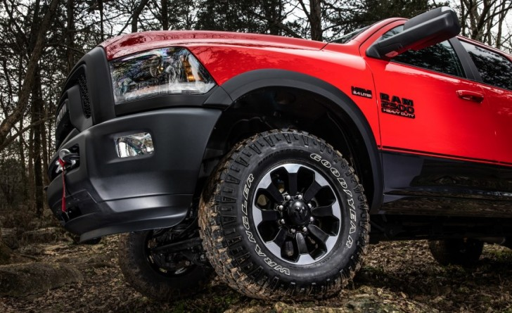 2017-Ram-Power-Wagon-123-876x535