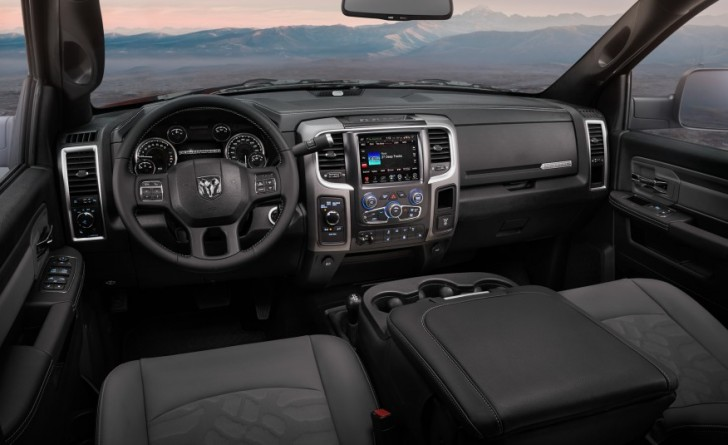 2017-Ram-Power-Wagon-135-876x535