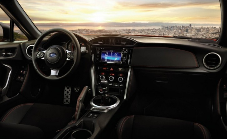 2017-Subaru-BRZ-102-876x535