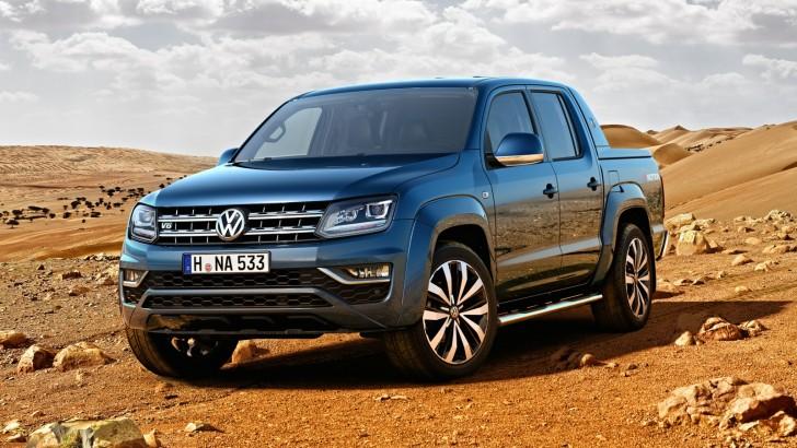 2017-Volkswagen-Amarok-Aventura_1