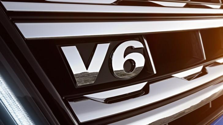 2017-Volkswagen-Amarok-Aventura_2
