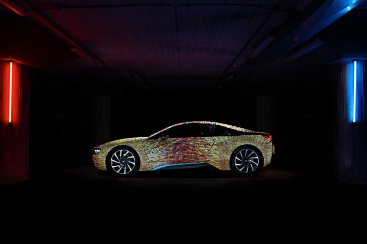 BMW-i8-2