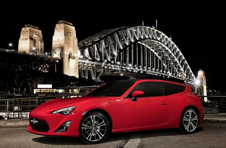 Toyota 86_Shooting_Brake_Concept 2016 01
