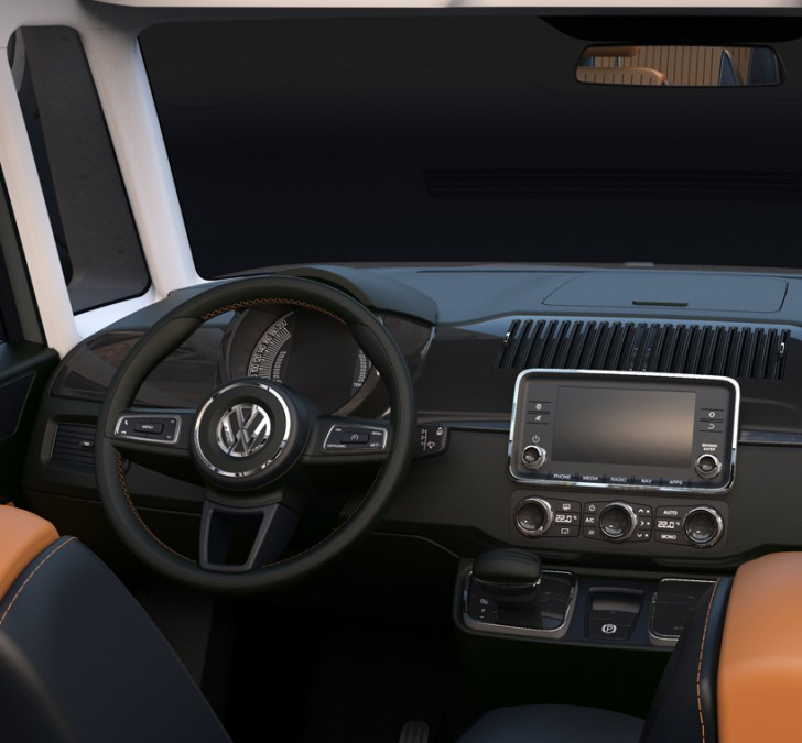 VW-T1-Retro-19